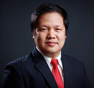 Anh Nguyễn Hoàng